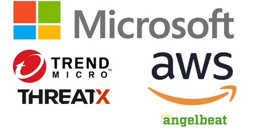Angelbeat Twin Cities Dec 17 with Amazon Web Services & Microsoft Keynotes