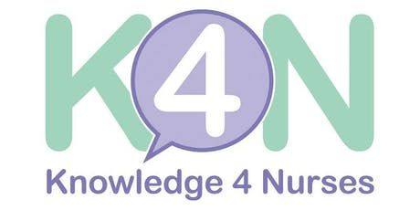 Pre assessment skills for nurses and AHPs.  It's not just obs and swabs! tickets