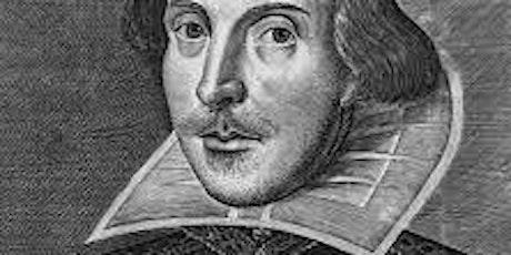 Shakespeare at Christmas - Midsummer Night's Dream tickets