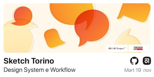 Come Creare un Design System e velocizzare il proprio workflow