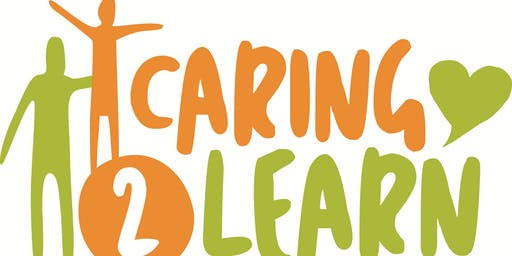 Caring2Learn Caring Schools Award Workshop for Early Years Settings -Boston