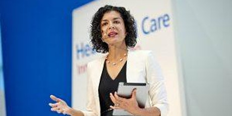 HealthChat with Prerana Issar tickets
