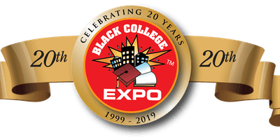 SDCOE Welcomes 3rd Annual San Diego Black College Expo-FREE