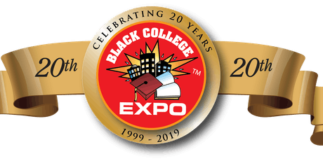 SDCOE Welcomes 3rd Annual San Diego Black College Expo-FREE tickets