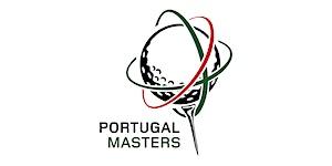 Portugal Masters Hospitality 2020
