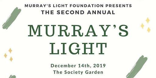 Murray's Light