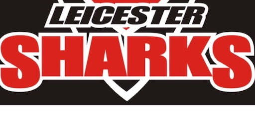 Leicester Sharks Celebration evening