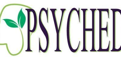 Introduction to Psyched: Workshop on Mental Health Promotion & Workplaces