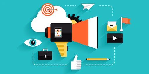 Reno Online Marketing and Success Seminar