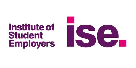 ISE Global Student Recruitment & Development Conference 2020 tickets