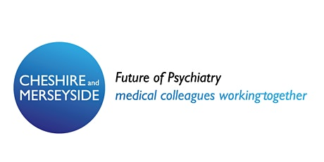 Future of Psychiatry Conference tickets