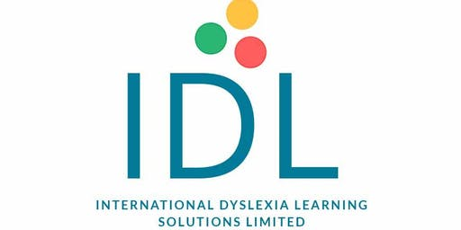 IDL Training Event