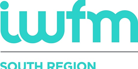 The Air That We Breathe! – Indoor Air Quality (inc South Region AGM) tickets