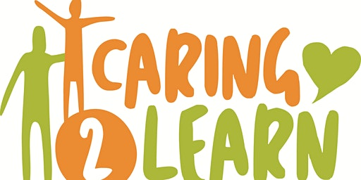 Caring2Learn Caring Schools Award Workshop - Spalding