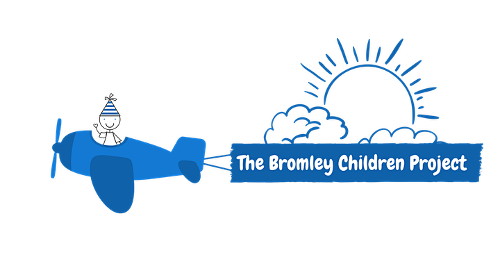 Bromley Early Intervention & Family Support (EIFS) •Health Engagement Event image