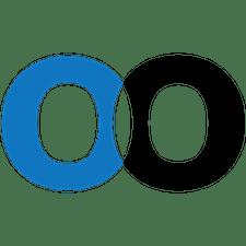 Autoocupació logo
