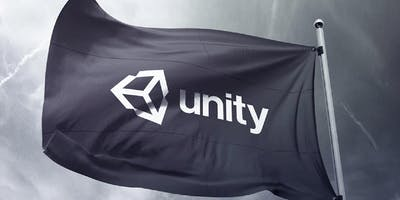 Unity - Corso Completo