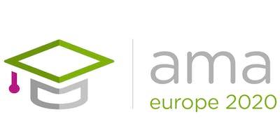 Advocate Marketing Academy Europe '20