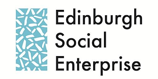 Edinburgh Social Enterprise AGM 2020