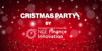 NCE Finance Christmas Party