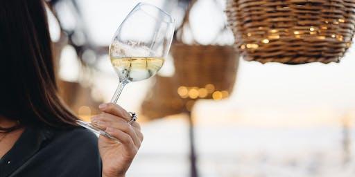 O que realmente sabes sobre Vinhos Verdes e Vini Veronesi? | Sintra