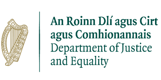 National Disability Inclusion Strategy Mid-term Review Consultation