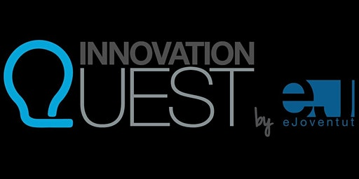 InnovationQuest X
