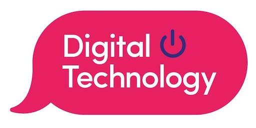 Meet_iGen: Healthy relationships in the digital age