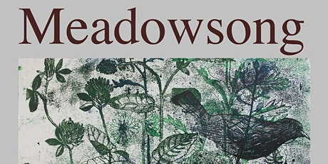 Meadowsong Training tickets