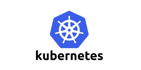 Hands-On: Introduction to Kubernetes (tccodes)