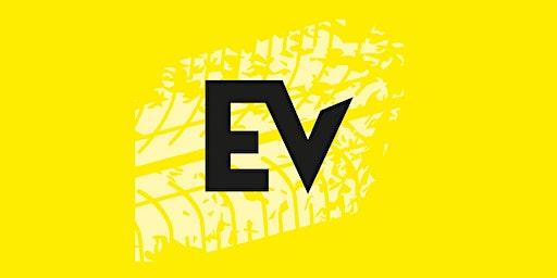 EV Experience