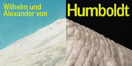 #DHMHumboldt – Social Media-Event tickets