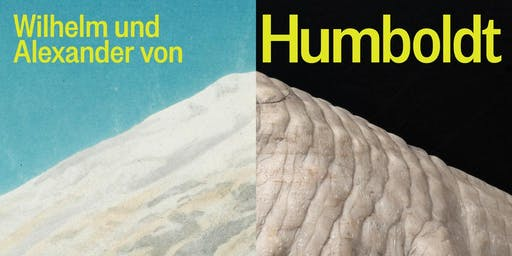 #DHMHumboldt – Social Media-Event