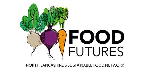 FoodFutures Strategy Day tickets