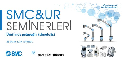 SMC-UR Semineri