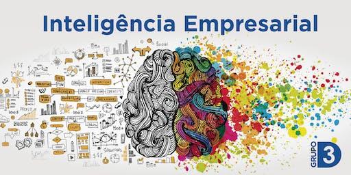 Palestra Inteligência Empresarial