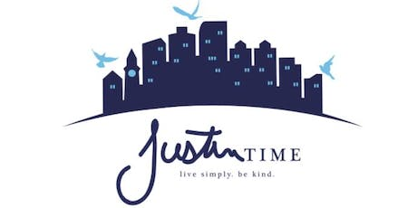 The 5th Annual Justin Time Foundation Fundraiser tickets