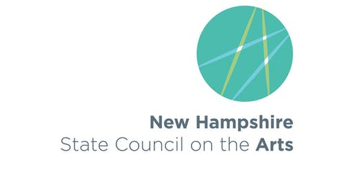 NH State Council on the Arts | NH Bureau of Turnpikes Request for Proposals