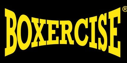 Boxercise Course for Secondary PE Teachers