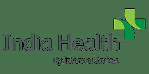 India Health Exhibition & Conferences