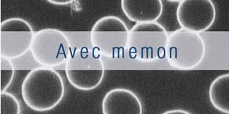 Café-Memon billets