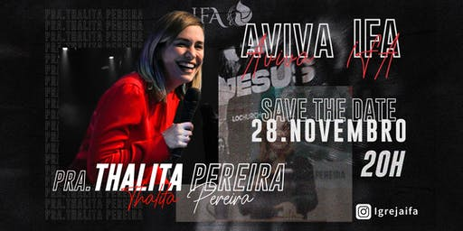Aviva IFA
