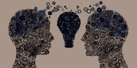 Social Innovation: What is it and why now? tickets
