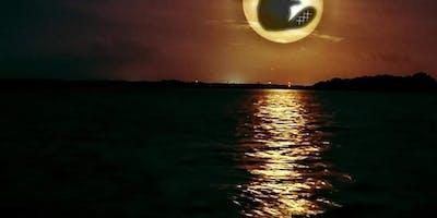 The Beaver Moon Cruise