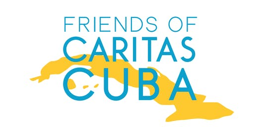 Friends of Caritas Cuba Holiday Reception & Viva El Vedado Movie Screening