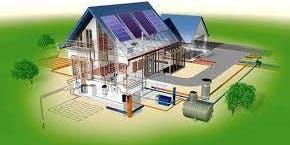 CASA ASTUTA - Risparmio energetico e uso corretto dell'energia