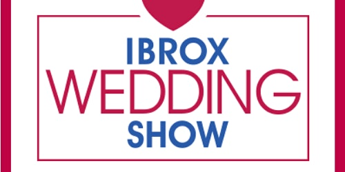 The Ibrox Wedding Show
