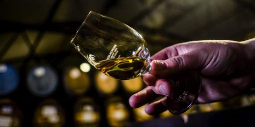 SINGLE MALT WHISKY TASTING EXPERIENCE - Picture House Social, Sheffield
