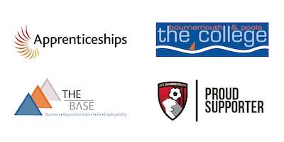 Apprenticeships Unlocked