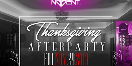 NGG_THANKSGIVING_AFTER_PARTY